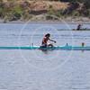 Kaimanu Quarry Lakes  009