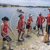 Kaimanu Quarry Lakes  102