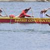 Kaimanu Quarry Lakes  083