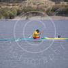 Kaimanu Quarry Lakes  160