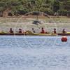 Kaimanu Quarry Lakes  052