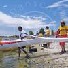 Kaimanu Quarry Lakes  096
