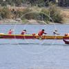 Kaimanu Quarry Lakes  084
