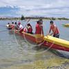 Kaimanu Quarry Lakes  133