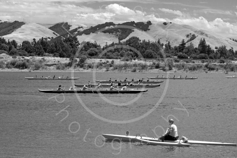 Kaimanu Quarry Lakes  089