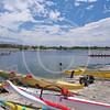 Kaimanu Quarry Lakes  001