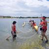 Kaimanu Quarry Lakes  101