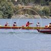 Kaimanu Quarry Lakes  082