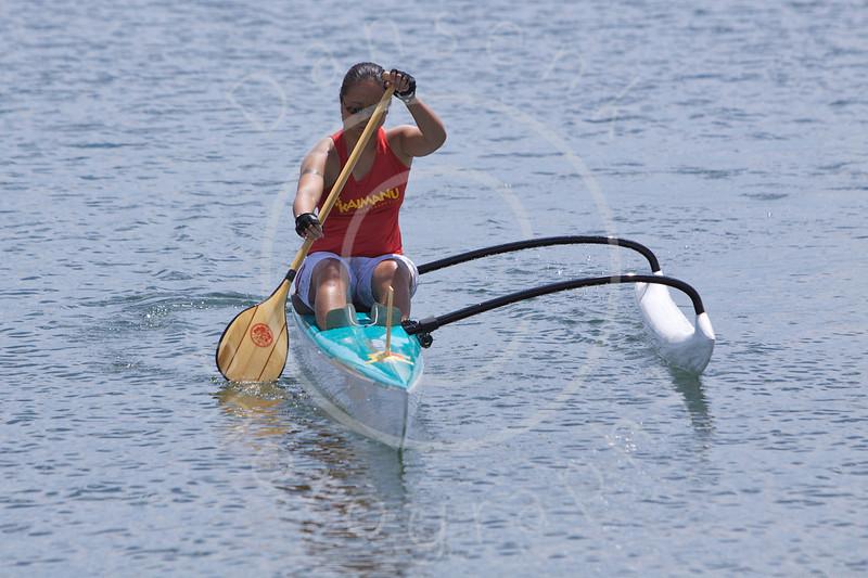 Kaimanu Quarry Lakes  012
