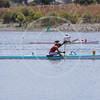 Kaimanu Quarry Lakes  010