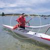 Kaimanu Quarry Lakes  150