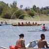 Kaimanu Quarry Lakes  047