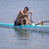 Kaimanu Quarry Lakes  072
