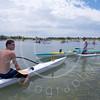 Kaimanu Quarry Lakes  092
