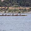 Kaimanu Quarry Lakes  108