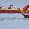 Kaimanu Quarry Lakes  081