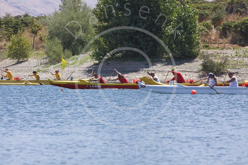 Kaimanu Quarry Lakes  053