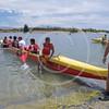 Kaimanu Quarry Lakes  130