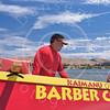 Kaimanu Quarry Lakes  038