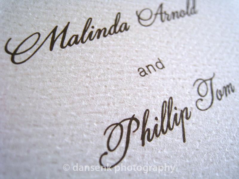 MalindaPhillip 003