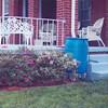 """Water Savings"" - Alena S."