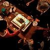 20111211DougChun60th  118