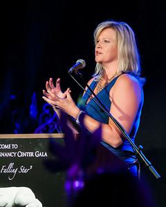 APC Gala for life 2012-201 - Copy