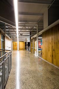 Totalec Marrickville Sydney Australia