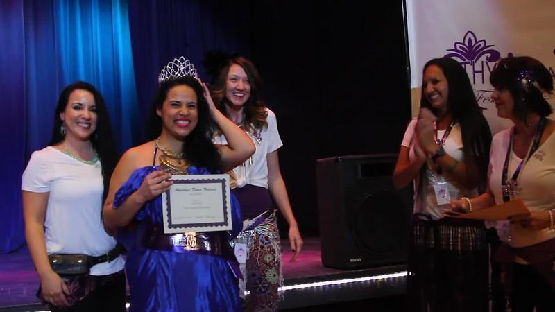 Awards_MVI_7321