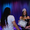 Awards_Taylani_2_MVI_7326