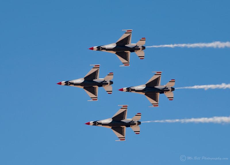 Thunderbirds - 4 - bottom
