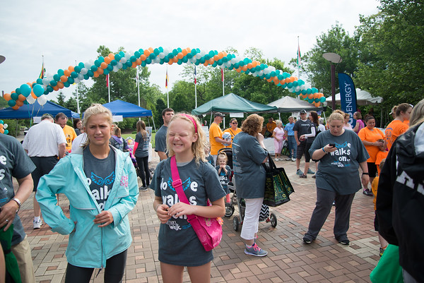 ASFWalk_Cincy_2015_032