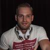 DJ Alexio