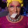 Drag Queen Gossipa