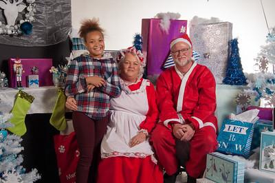 Santa Photos 20170086