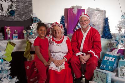 Santa Photos 20170092
