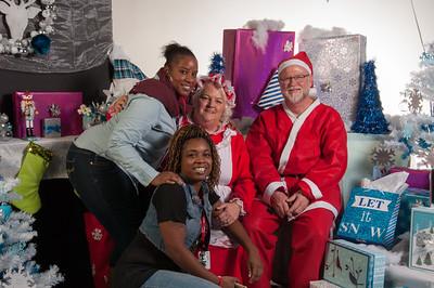 Santa Photos 20170085