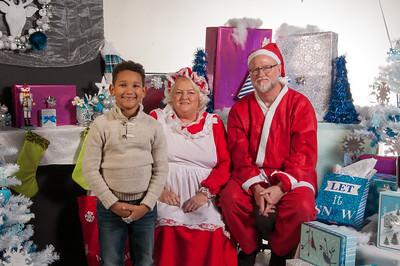 Santa Photos 20170088