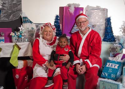 Santa Photos 20170099