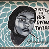 """, """"JUSTICE FOR BRIONNA TAYLOR"""""""