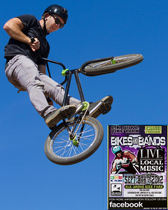 Bike and Bands-4444
