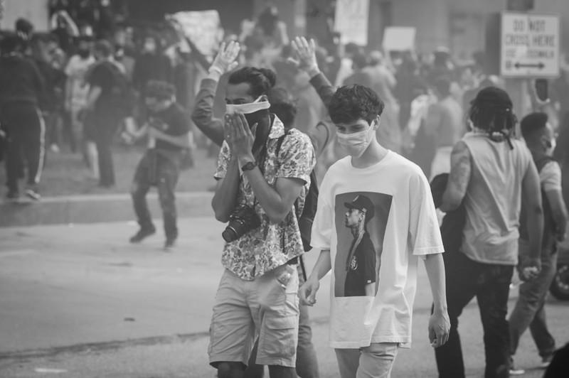 Black Lives Matter Cleveland-0009