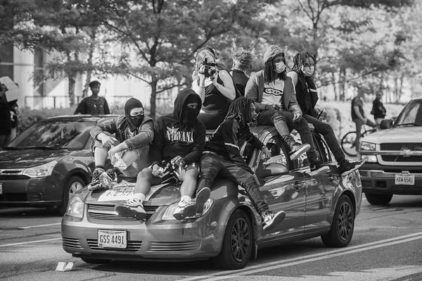 Black Lives Matter Cleveland-0002