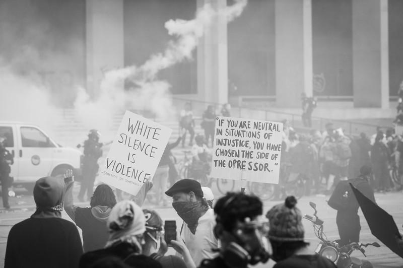 Black Lives Matter Cleveland-0021