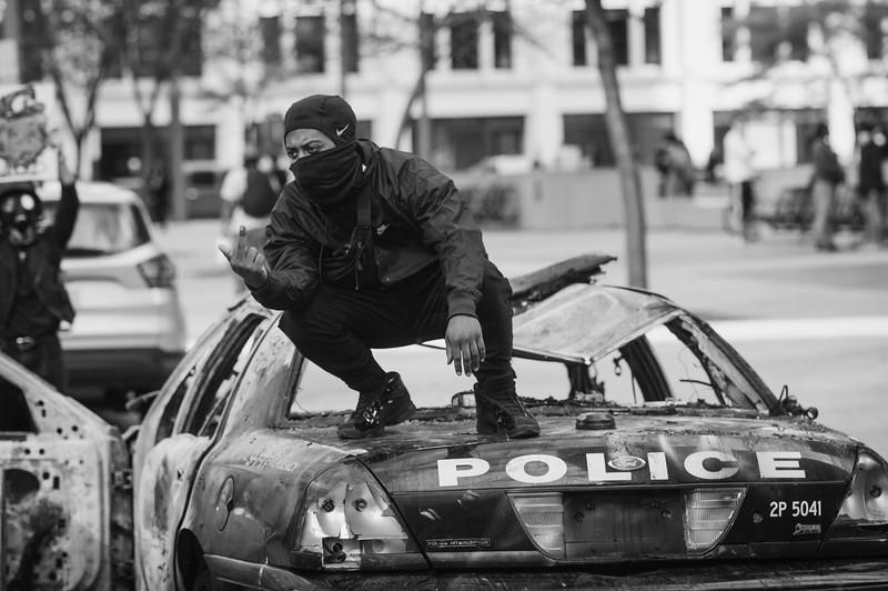 Black Lives Matter Cleveland-0006
