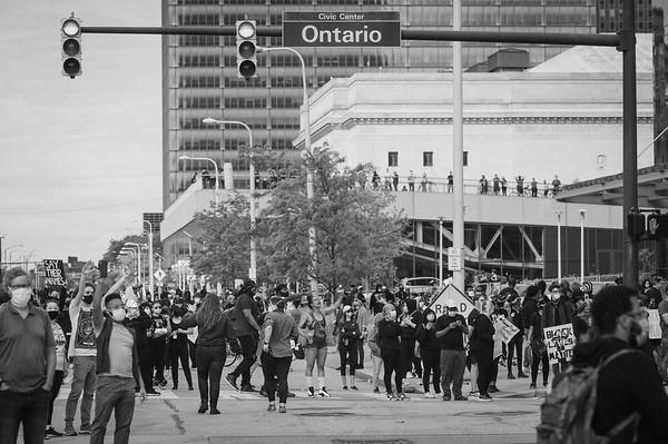 Black Lives Matter Cleveland-0011
