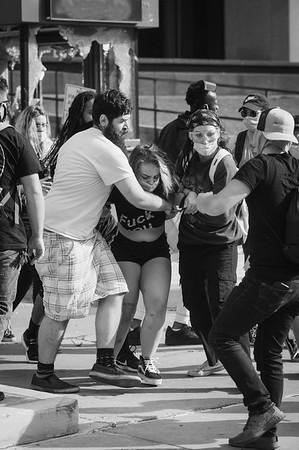 Black Lives Matter Cleveland-0010