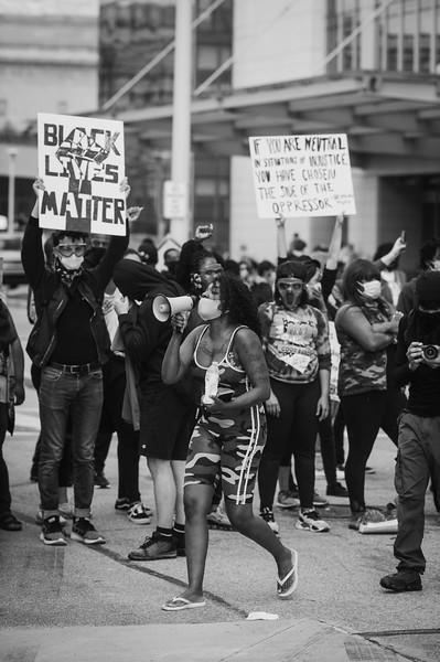 Black Lives Matter Cleveland-0024