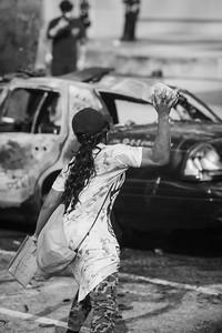 Black Lives Matter Cleveland-0005