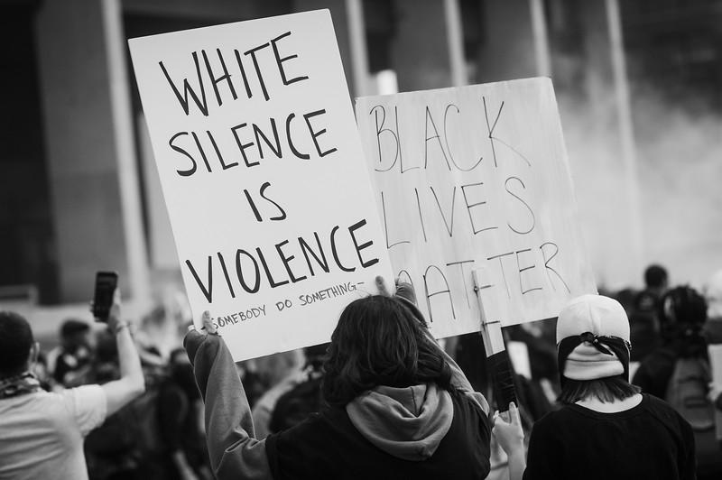 Black Lives Matter Cleveland-0019
